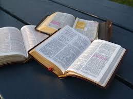 bible_study_image