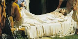 jesus_placed_in_tomb