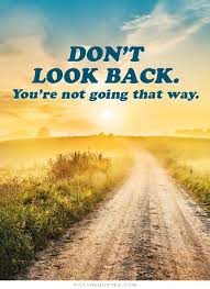 don't_look_Back1