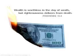 proverbs11_4