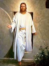 jesus_resurrection