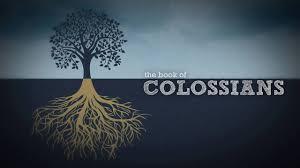 book_of_colossians