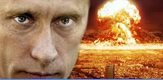 Putin_Gog_Magog