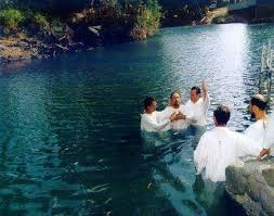 Water_Baptism