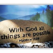 All_Things_Possible_With_God